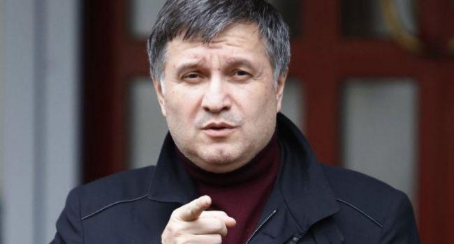 Политолог: Аваков и «тимошенковские шестерки» будут визжать, что СБУ кого-то покрывает
