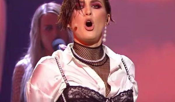 MARUV не поедет на «Евровидение – 2019» от Украины: громкие подробности