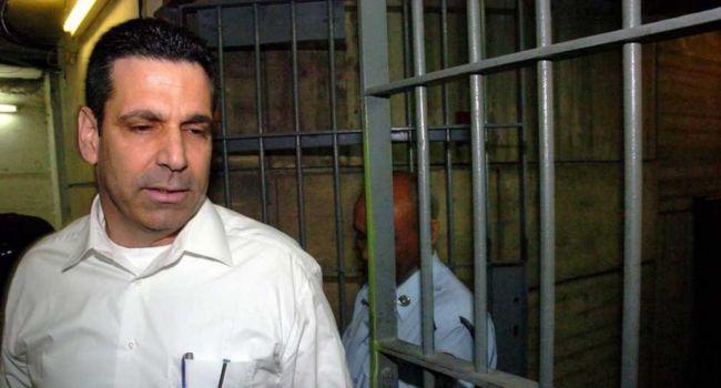 Бывший глава Минэнергетики Израиля получил 11 лет тюрьмы за шпионаж