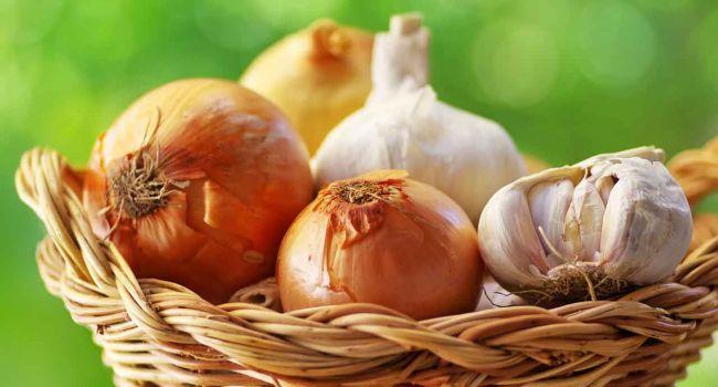 Эксперты назвали лучшие продукты для профилактики рака кишечника