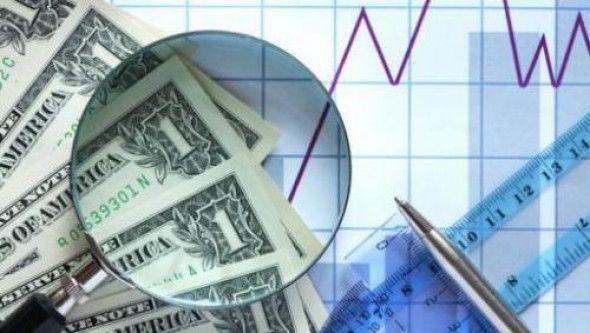 Экономика США может скатиться в рецессию