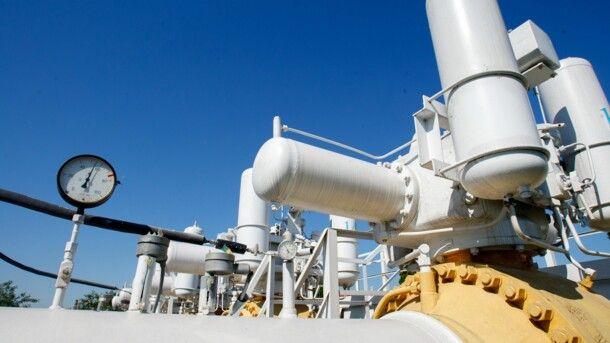 Министерство энергетикиРФ уверено впродлении договора с государством Украина