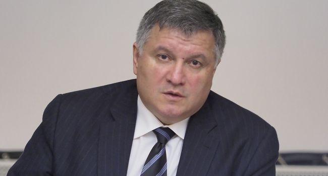 Политическая камасутра по-украински: относительно Тимошенко МВД начала тщательную проверку