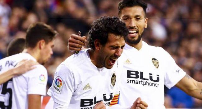 «Барселона» узнала имя соперника в финале Кубка Испании