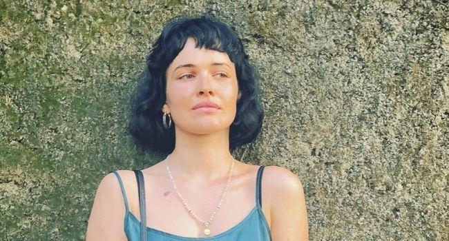 Даша Астафьева открыла подробности своего скорого замужества