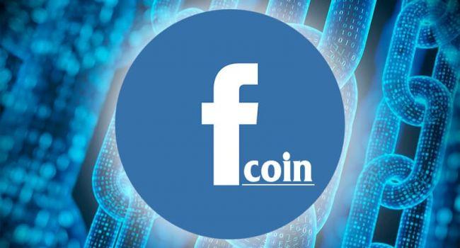 В Facebook готовятся запустить собственную криптовалюту