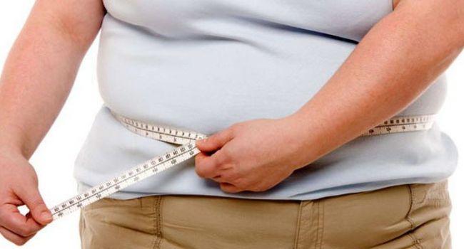 Когда лишний вес приносит пользу