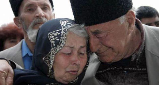 В Госдуме паникуют из-за данных об освобождении Украиной Крыма батальоном-призраком «Хайтарма»