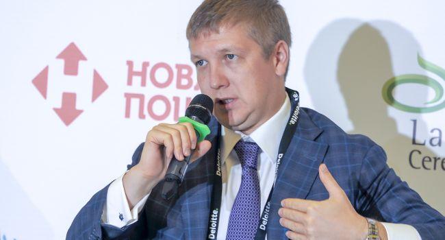 «Вознаграждение за что?»: эксперт рассказал об огромной зарплате Коболева