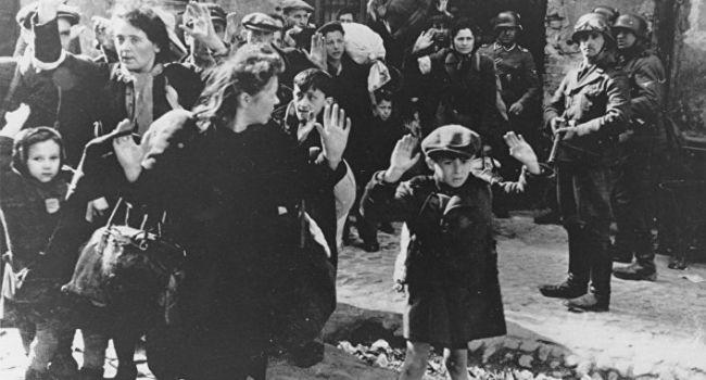 Трагический март 1968 года: изгнание евреев Польши