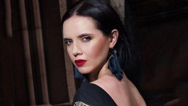 Янина Соколова «лишила» дара речи россиян своим очередным видеообращением