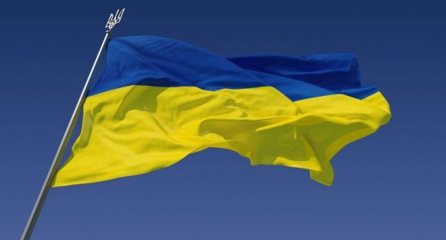 Fitch обновило макроэкономический рейтинг Украинского государства