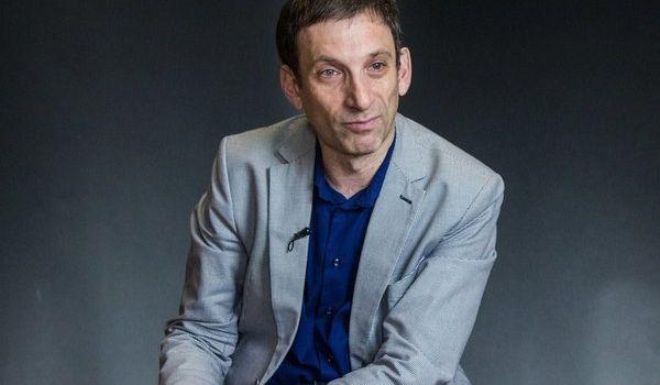 «Пытались усидеть на двух стульях»: Портников рассказал, как Украина потеряла шанс на членство в НАТО