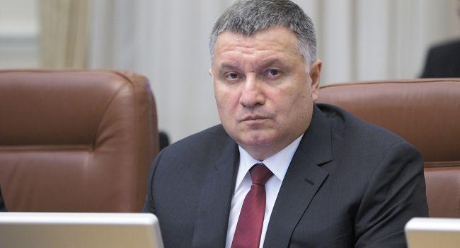 Блогер: ни Тимошенко, ни Коломойский никогда не были святыми в таких вопросах, так что Авакова «кинут»