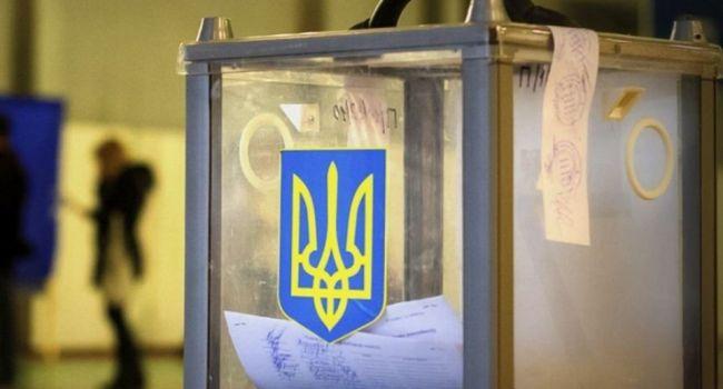 Представители ЦИК, ГПУ, СБУ и МВД пришли к единому видению процесса обеспечения честных выборов в Украине