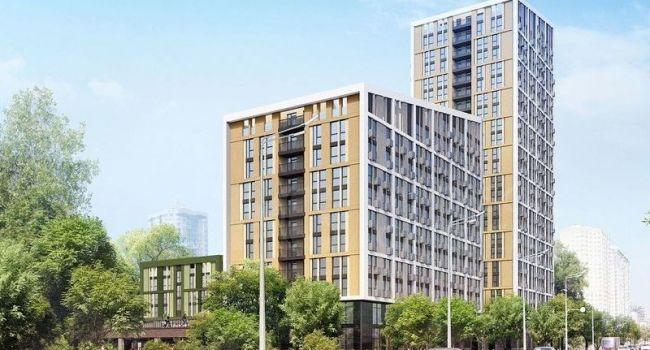 Что можно узнать о новом проекте в Броварах, ЖК «Медисон Гарденс», на строительных форумах?