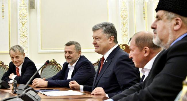 Кто из известных людей поддерживает Порошенко, Тимошенко и Зеленского?