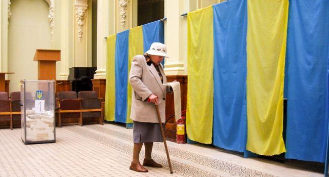 Политолог: «Эти выборы не могут пройти без фальсификаций»