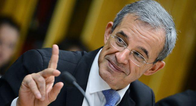 Депутат из Франции: «Будет в интересах Украины, если она признает Крым российским»