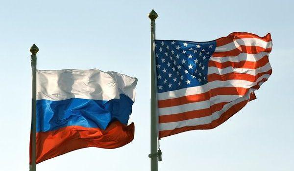 Банки Российской Федерации  разрабатывают план обхода санкций США