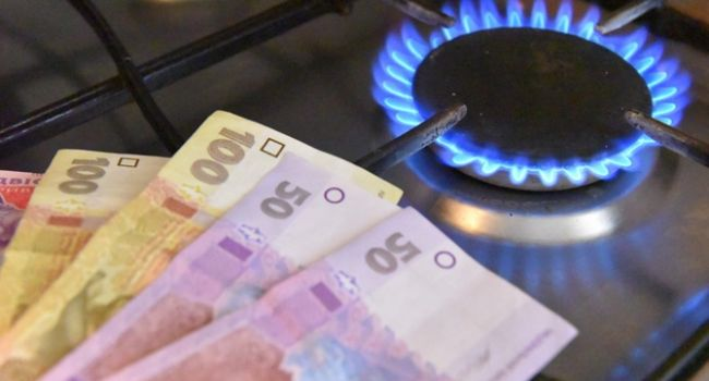Нардеп: сейчас не о Тимошенко или Каплине, биржевые цен на газ обвалились, нет основания для цены 8,5 грн за куб