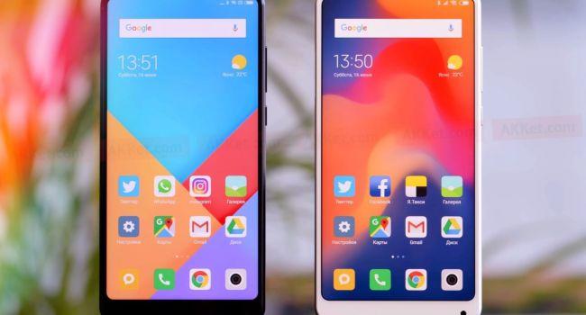 В Xiaomi напомнили о «секретной функции» своих смартфонов