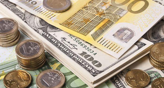 Кипр и Нидерланды не инвестируют в Украину, а занимаются отмыванием денег - эксперт