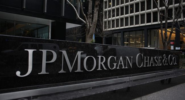 Украинские евробонды в полном объеме выкуплены JPMorgan