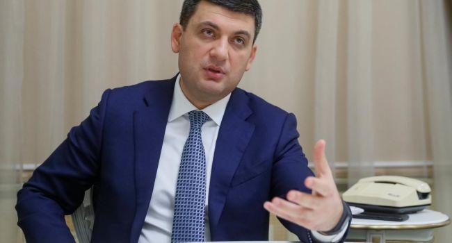 Эксперт: «Власти Украины оставят самые сложные проблемы следующим поколениям»