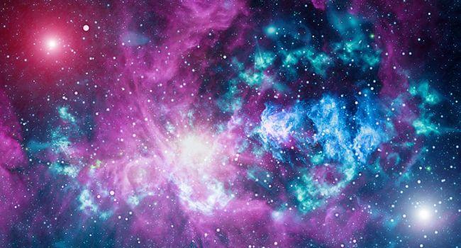 Рядом с Солнцем активизировалась очень редкая звезда