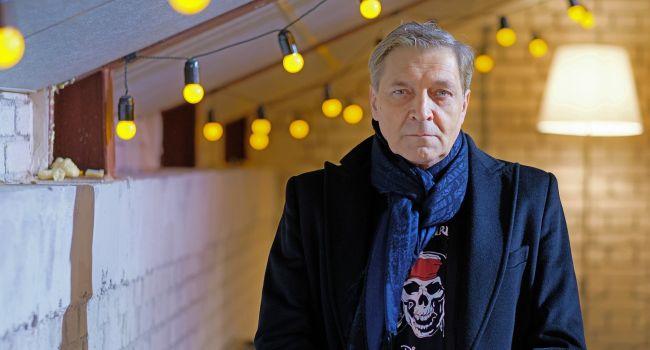 Журналист: «Режим Путина будет умирать тяжело и очень долго»