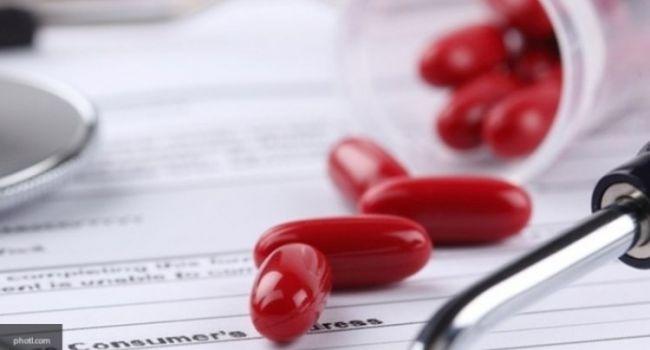 RaniPill - капсула, умеющая делать уколы внутри кишечника