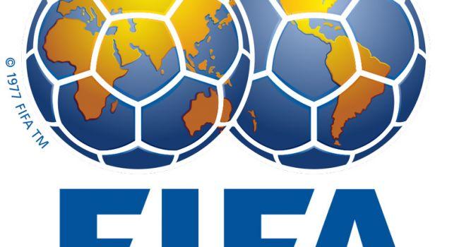 В 2021 году Кубок конфедераций заменят клубным чемпионатом мира - ФИФА
