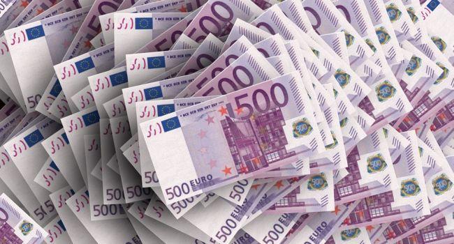 Предоставление Украине макрофинансовой помощи от Евросоюза затягивается - Минфин