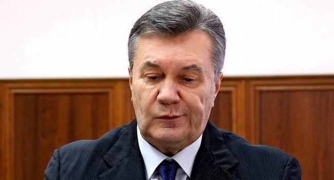 Астролог: совсем скоро в Украине полностью изменится политическая ситуация