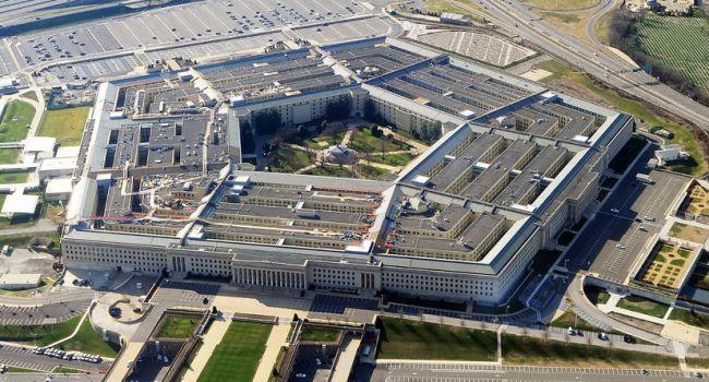 «Пощады не будет»: Пентагон закупает десятки тысяч управляемых ракет на случай войны с РФ