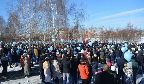 Студентов в России принудили отмаливать прогулы: подробности скандала
