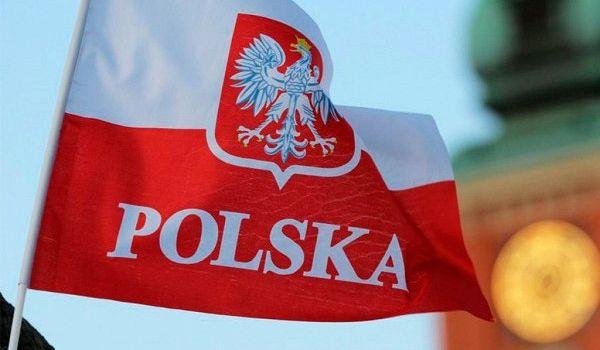 Польский МИД об аннексии Крыма: Нельзя допустить, чтобы когда-то было узаконено силовое изменение национальных границ