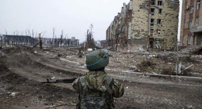 Ловушка «мирного плана» по Донбассу: миллионы россиян получат право голоса в Украине