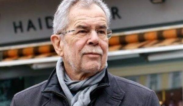 В Австрии призвали европейские страны «не танцевать под дудку Трампа»