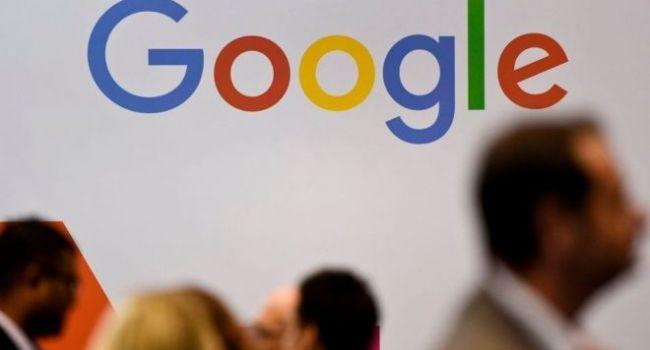 Новое приложение от Google поможет слепым людям понять, что происходит вокруг них
