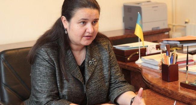 Чтобы получить кредит от МВФ, Украина должна сформировать набсоветы ряда госбанков - глава Минфина