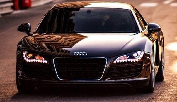 Audi надеется нарастить объемы продаж с помощью новых моделей