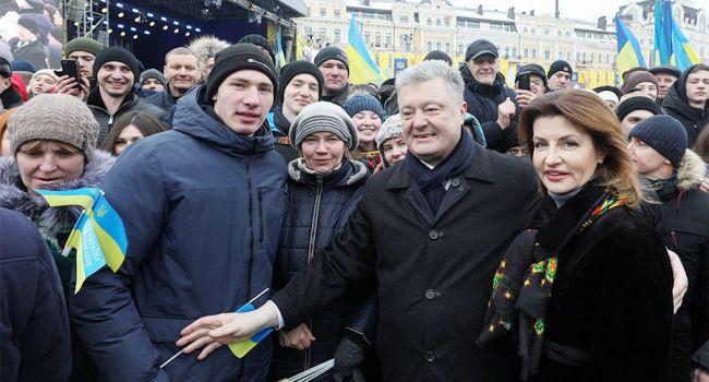 https://replyua.net/uploads/posts/2019-03/medium/1552972266_2019-01-22t095056z_1642918448_rc1405a33720_rtrmadp_3_ukraine-politics-poroshenko-1.jpg