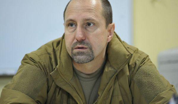 «Не в состоянии выжить»: бывший главарь «ДНР» выступил с интересным признанием