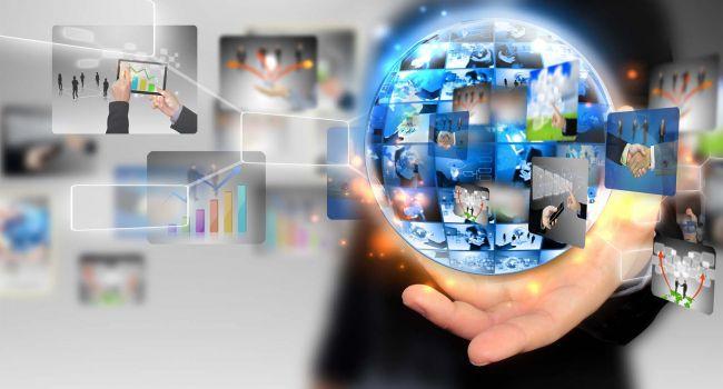 Современные технологии уже могут решить ряд глобальных проблем
