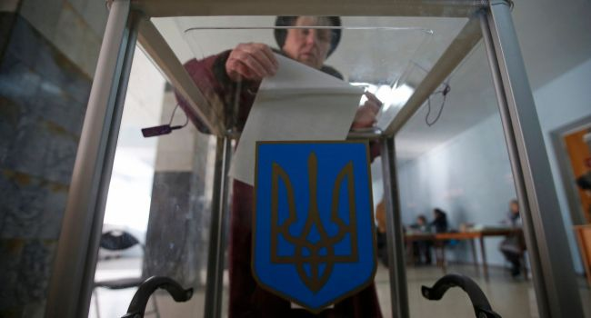 Политолог: если Россия не признает выборы, Украину будет штормить