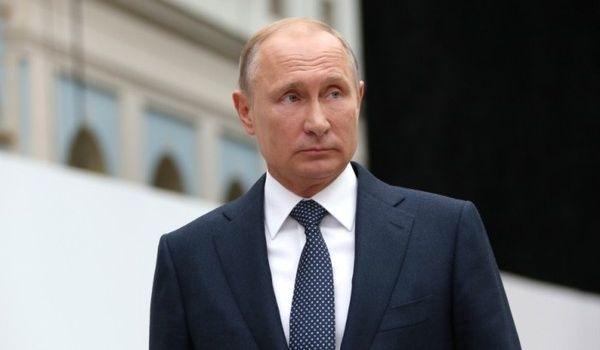 Они были против: политолог поразил громким признанием по Крыму