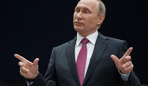 «Повторится ситуация с Иваном Грозным»: историк указал на опасность досрочного ухода Путина