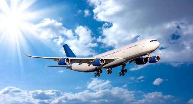 Эксперты озвучили самую частую причину авиакатастроф